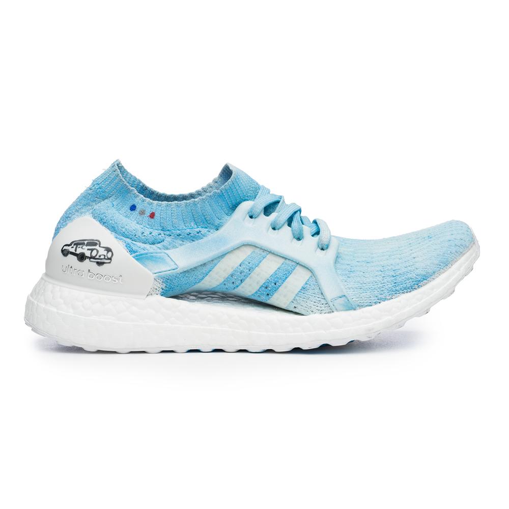 Adidas (24)
