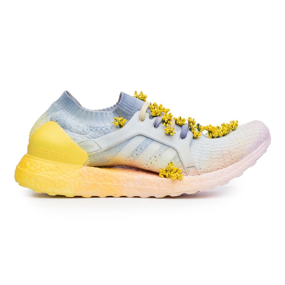 Adidas (25)