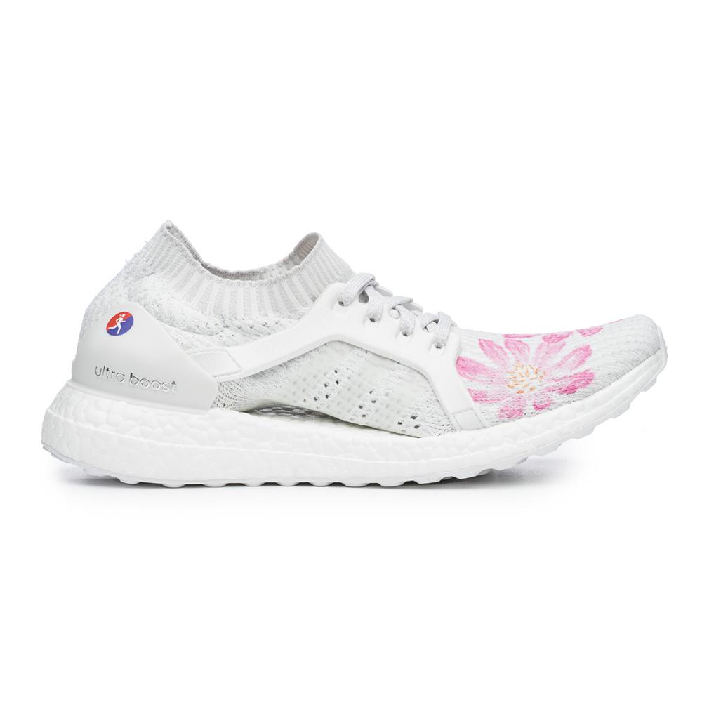 Adidas (26)