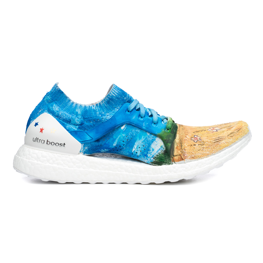 Adidas (27)