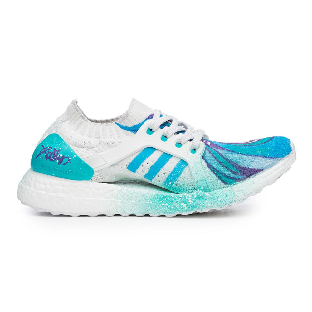 Adidas (29)