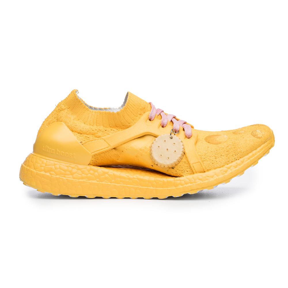 Adidas (3)