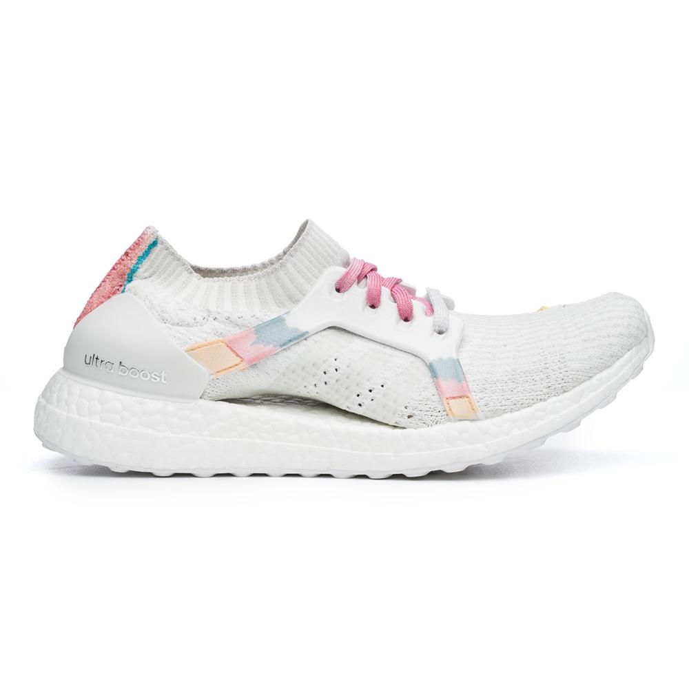 Adidas (30)