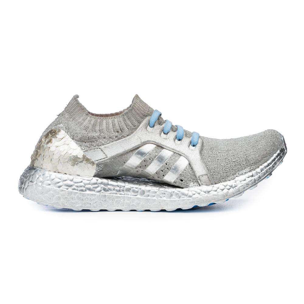 Adidas (32)