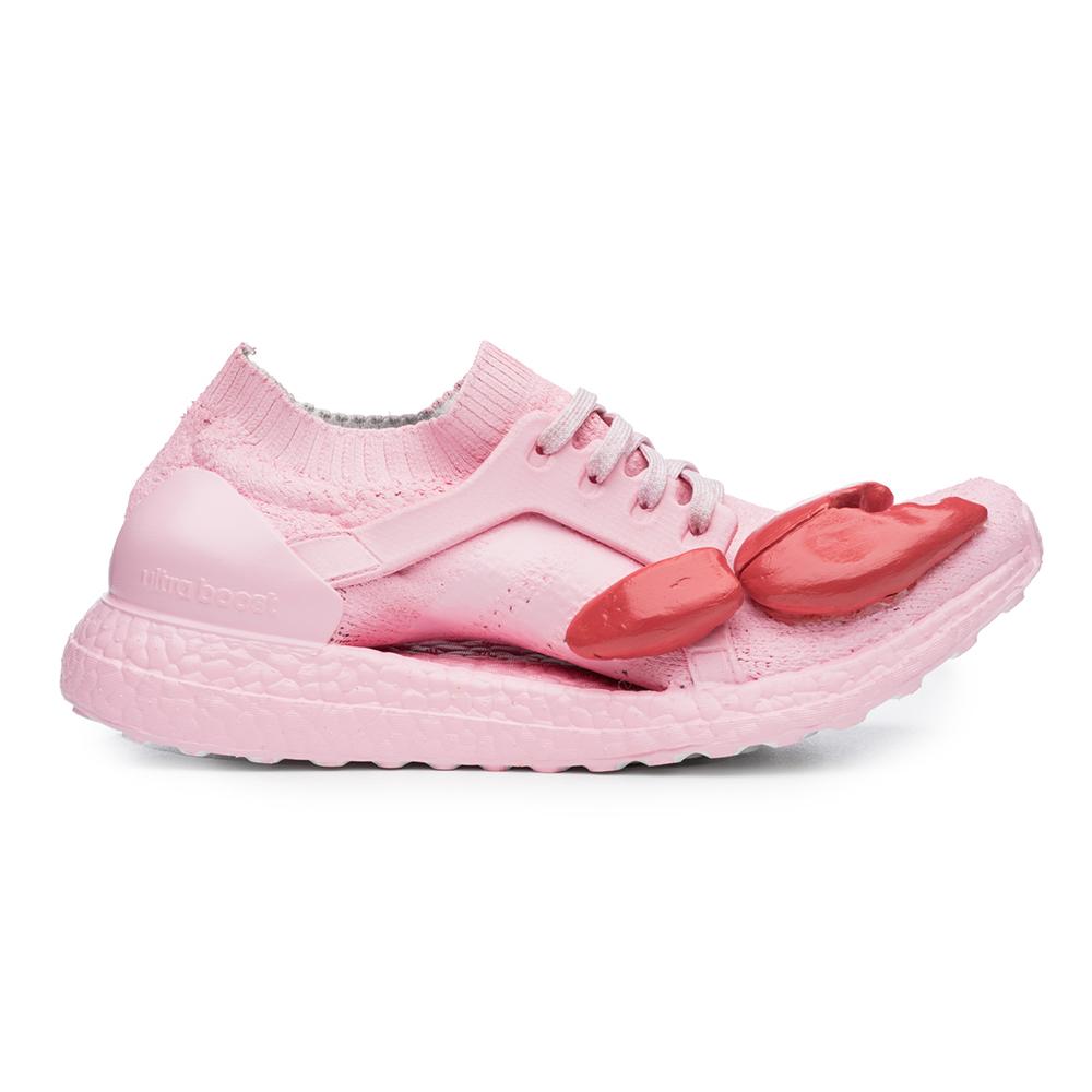 Adidas (33)