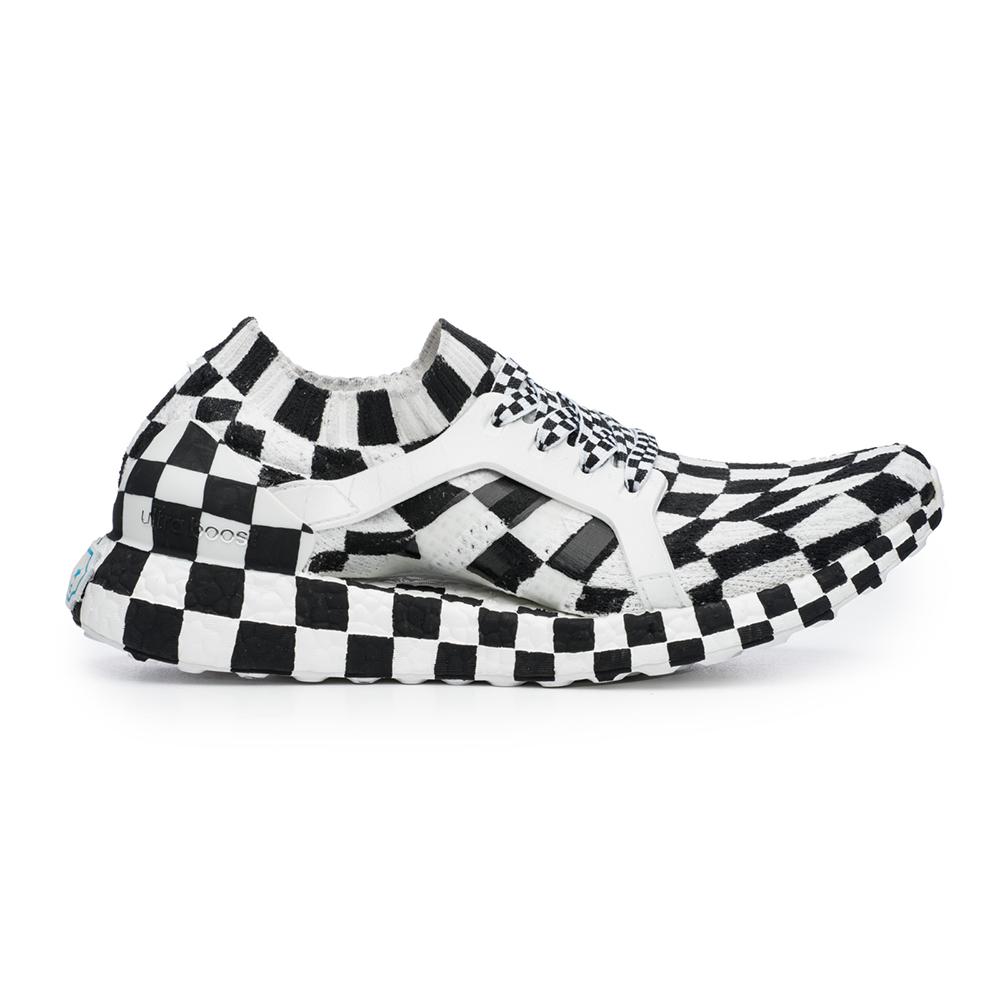 Adidas (38)