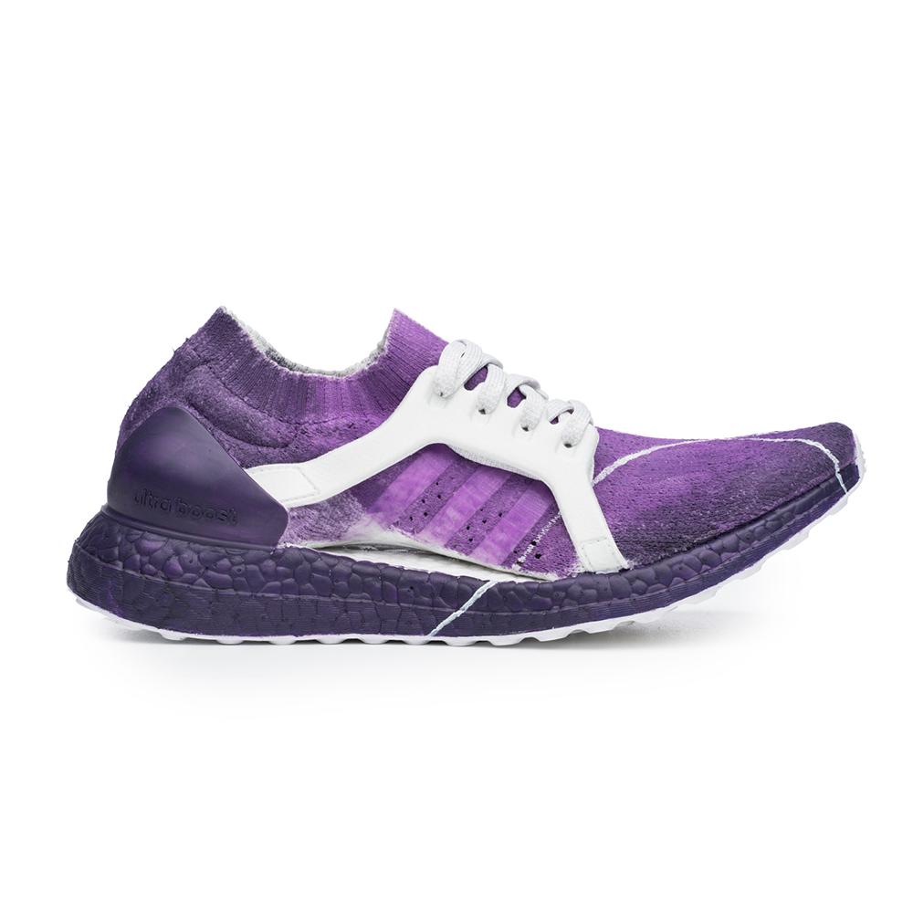 Adidas (40)