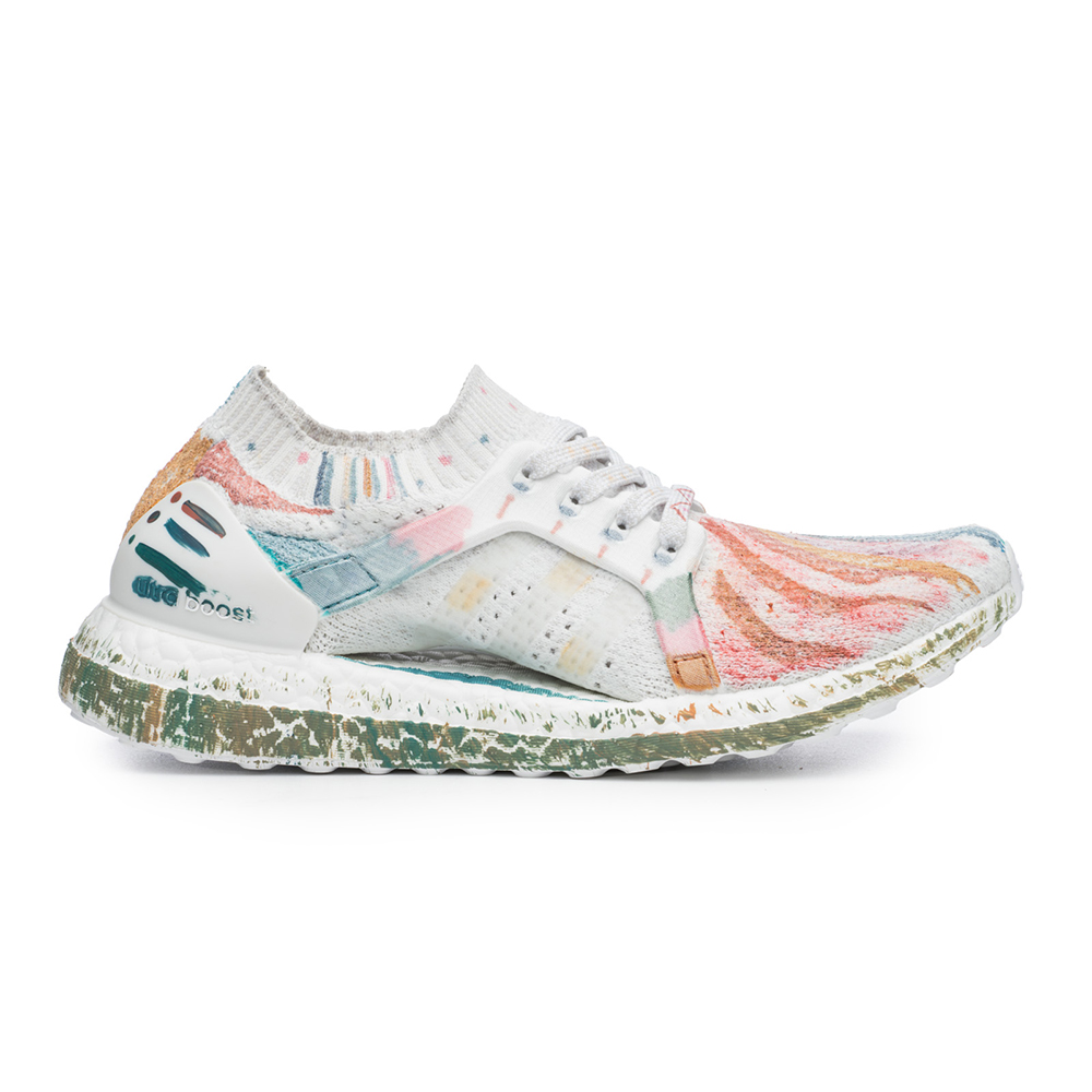 Adidas (41)