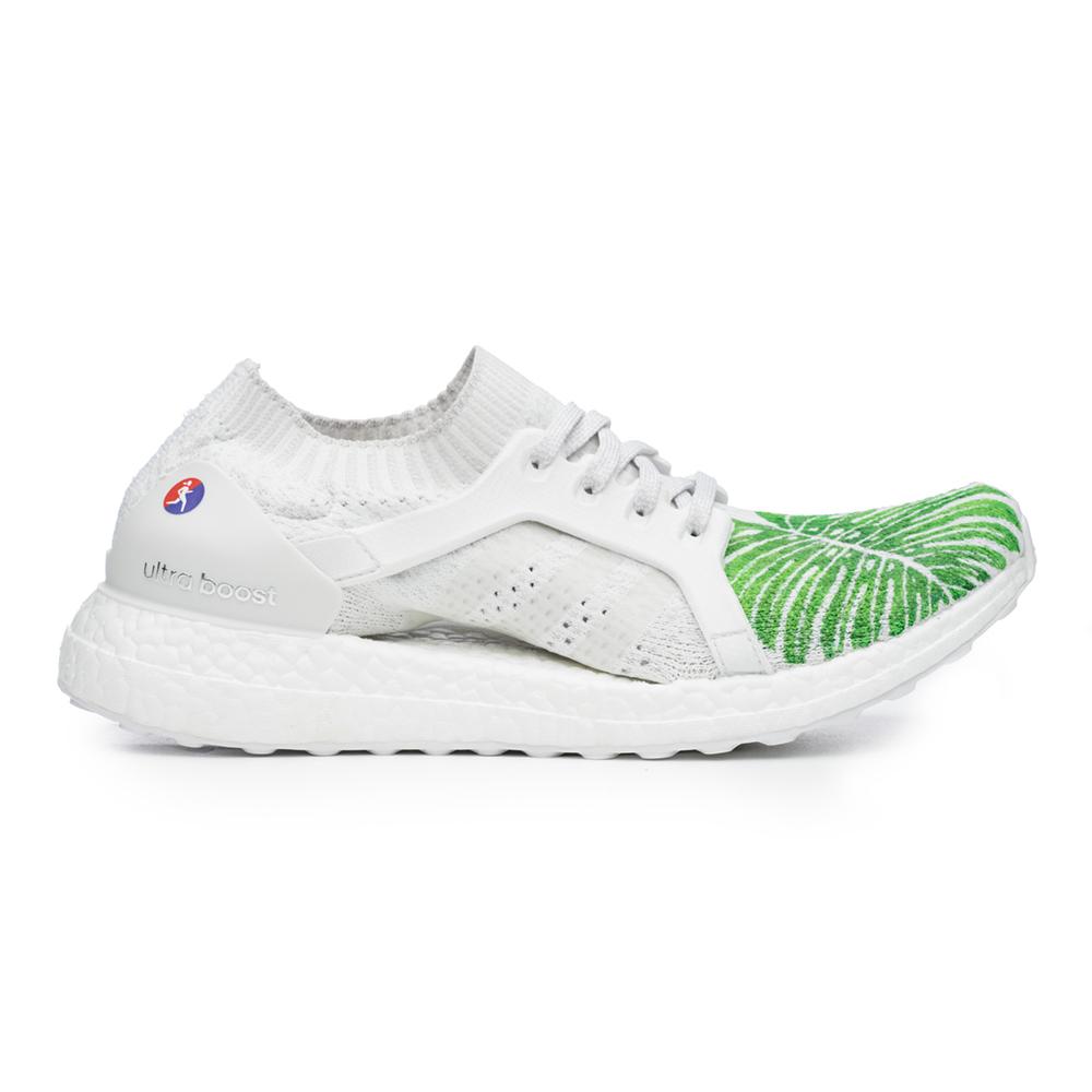 Adidas (43)