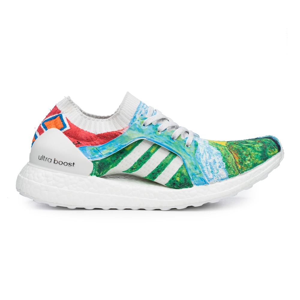 Adidas (44)