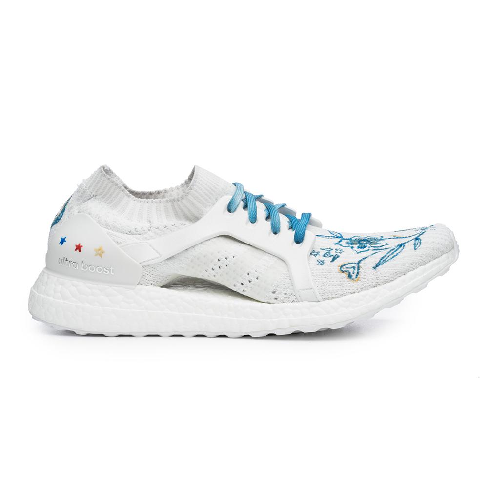 Adidas (45)