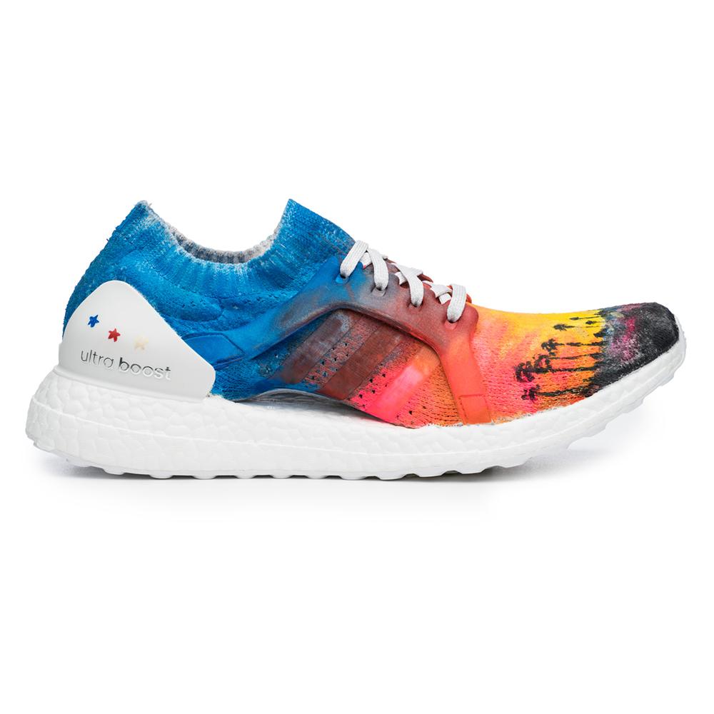 Adidas (47)