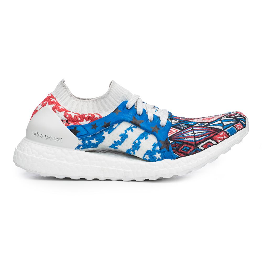 Adidas (48)