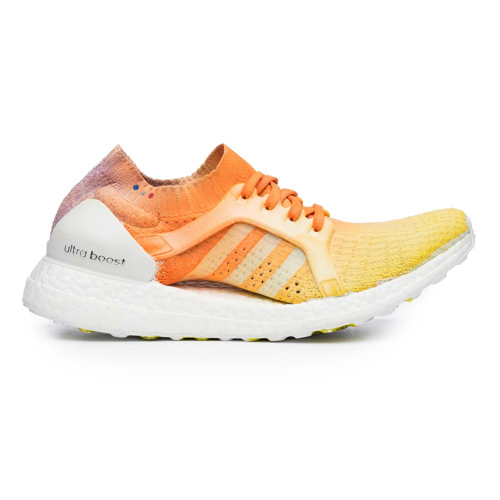 Adidas (49)