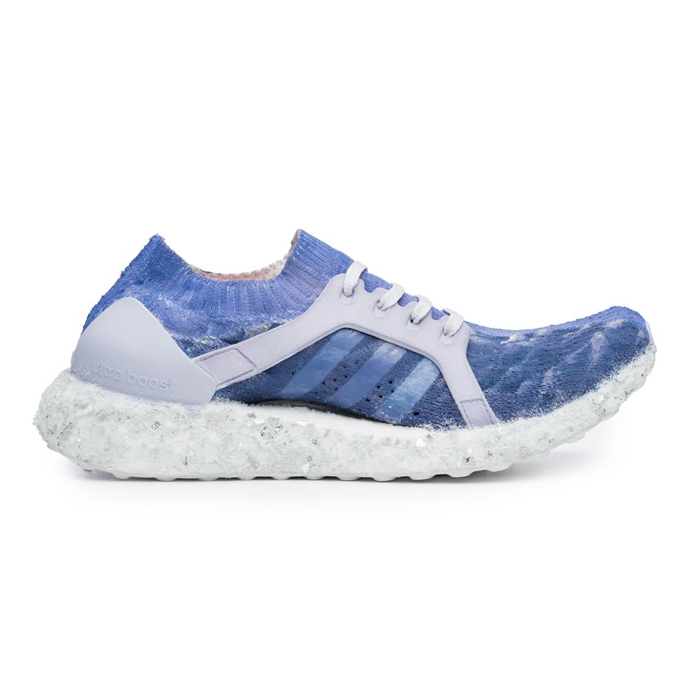 Adidas (50)