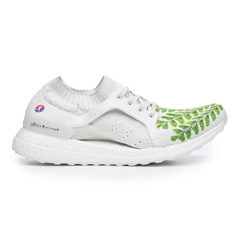 Adidas (7)