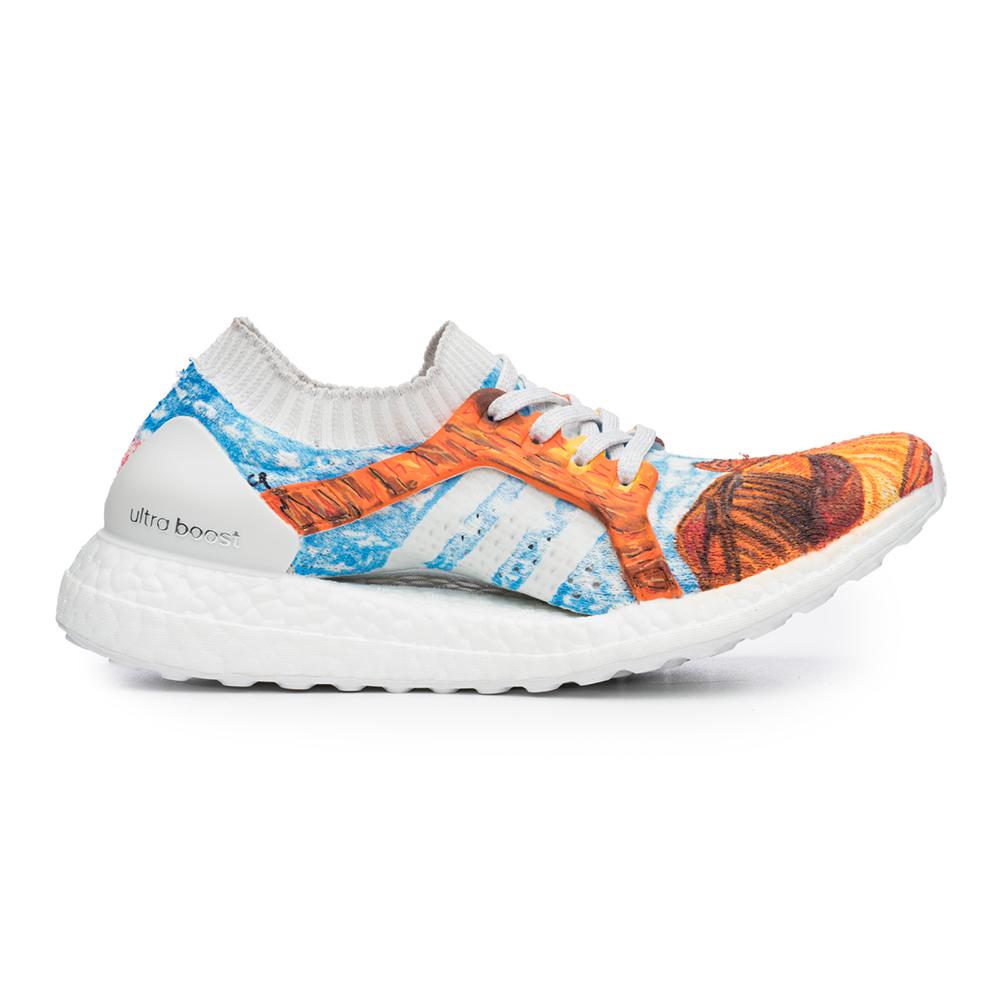 Adidas (8)