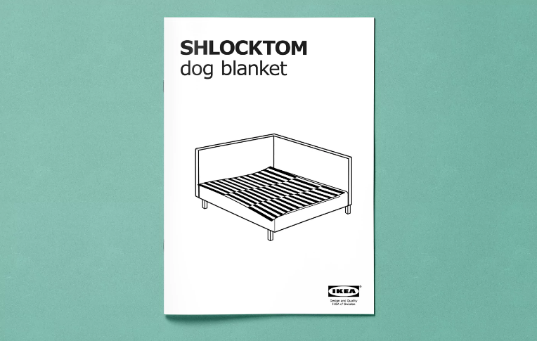 Ikea (7)