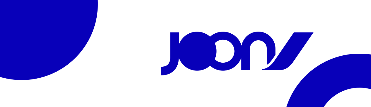 Joon (2)