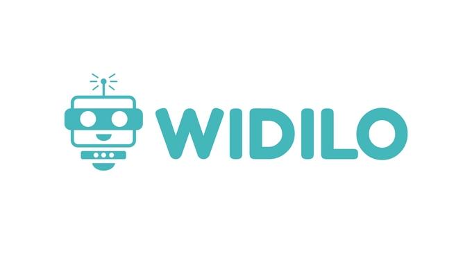 Nouvelle référence naming : Widilo