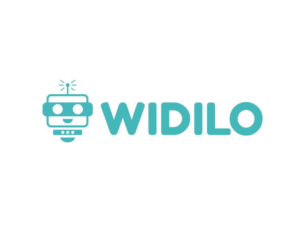 Naming Widilo