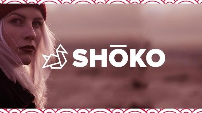 Nouveau nom shoko (1)