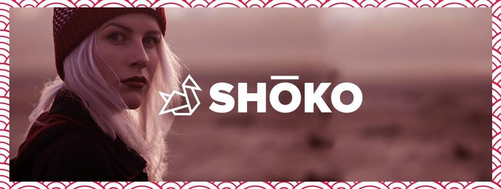 Nouveau nom shoko (2)
