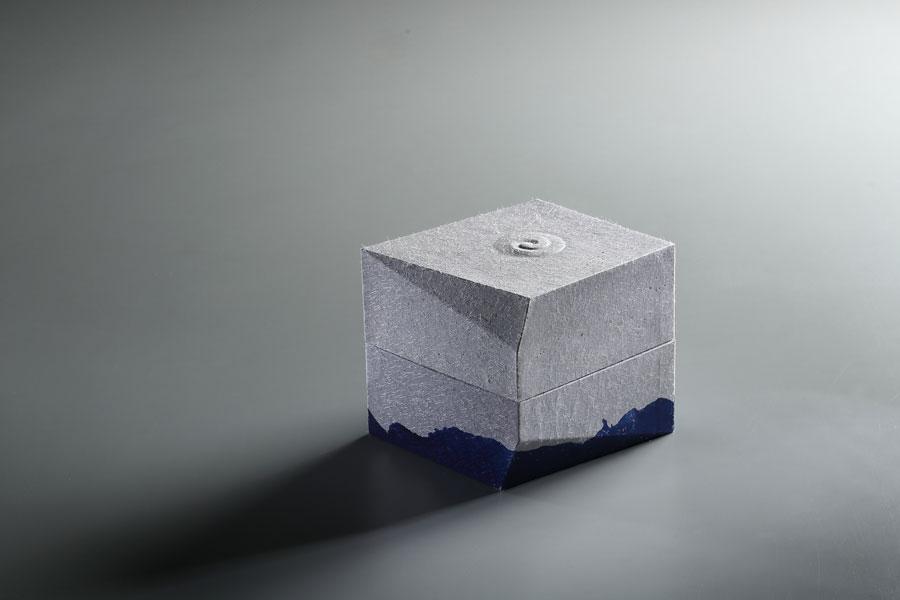 Packaging (8)