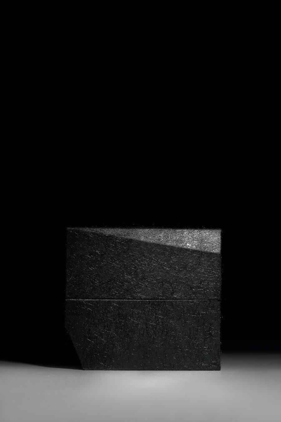 Packaging (9)