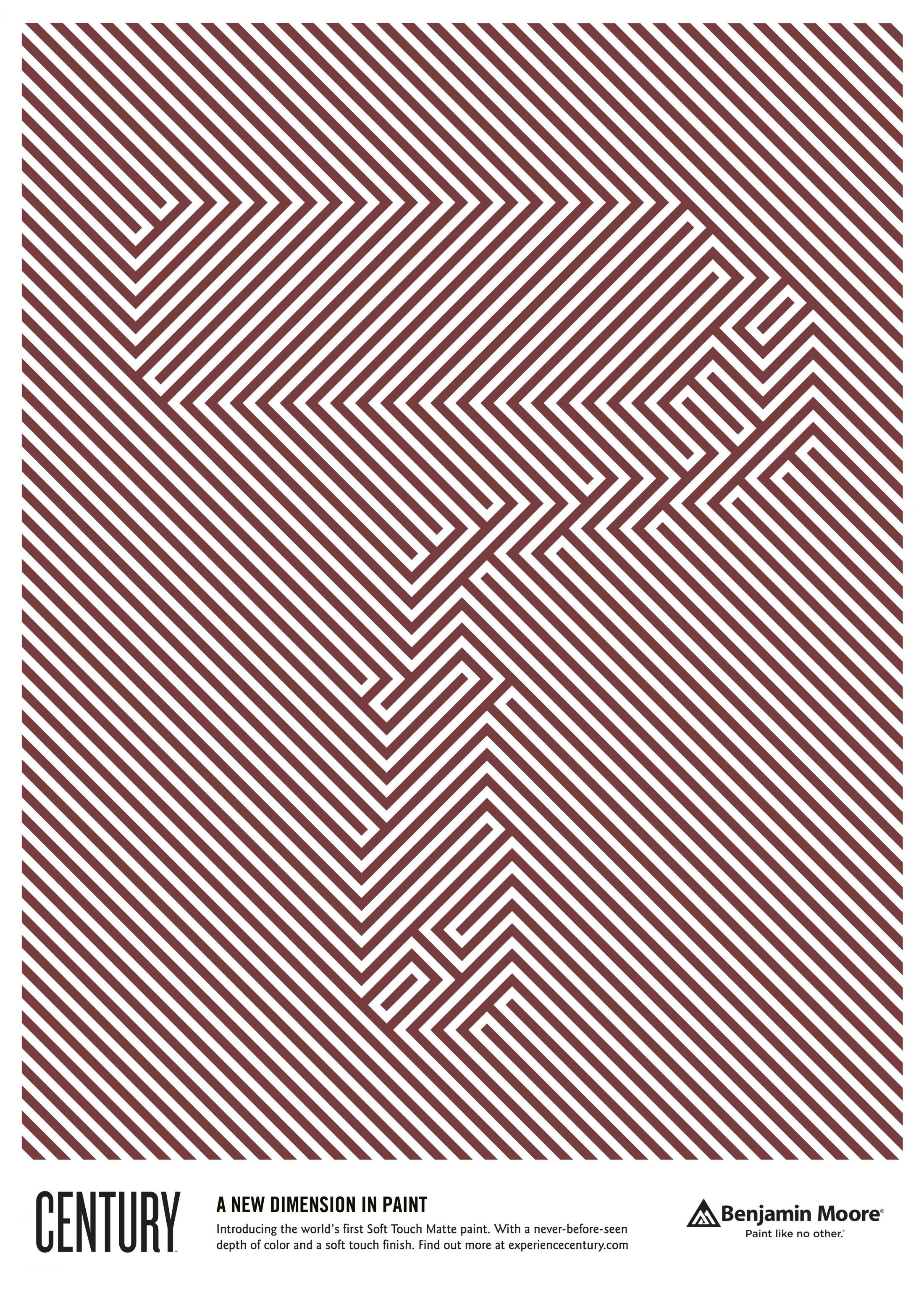 Print (3)