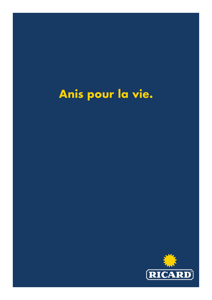 Slogans (1)