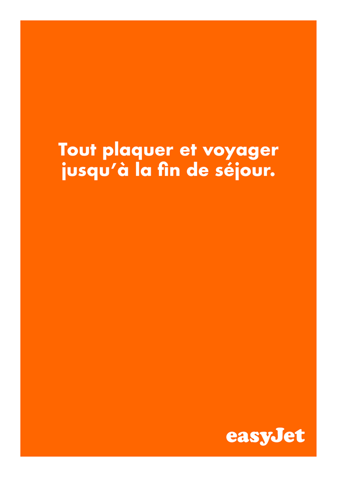 Slogans (14)