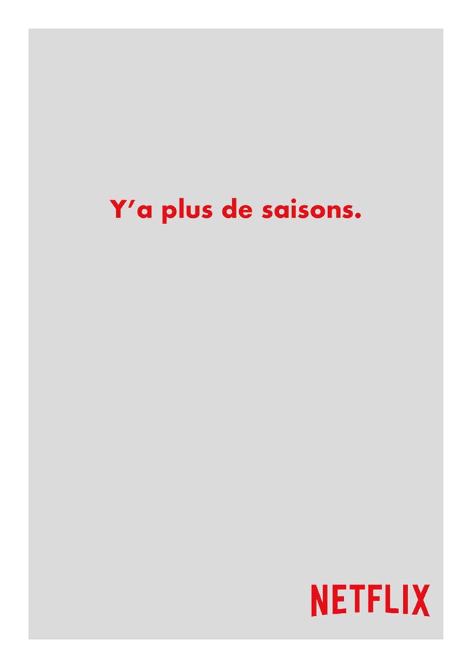 Slogans (20)