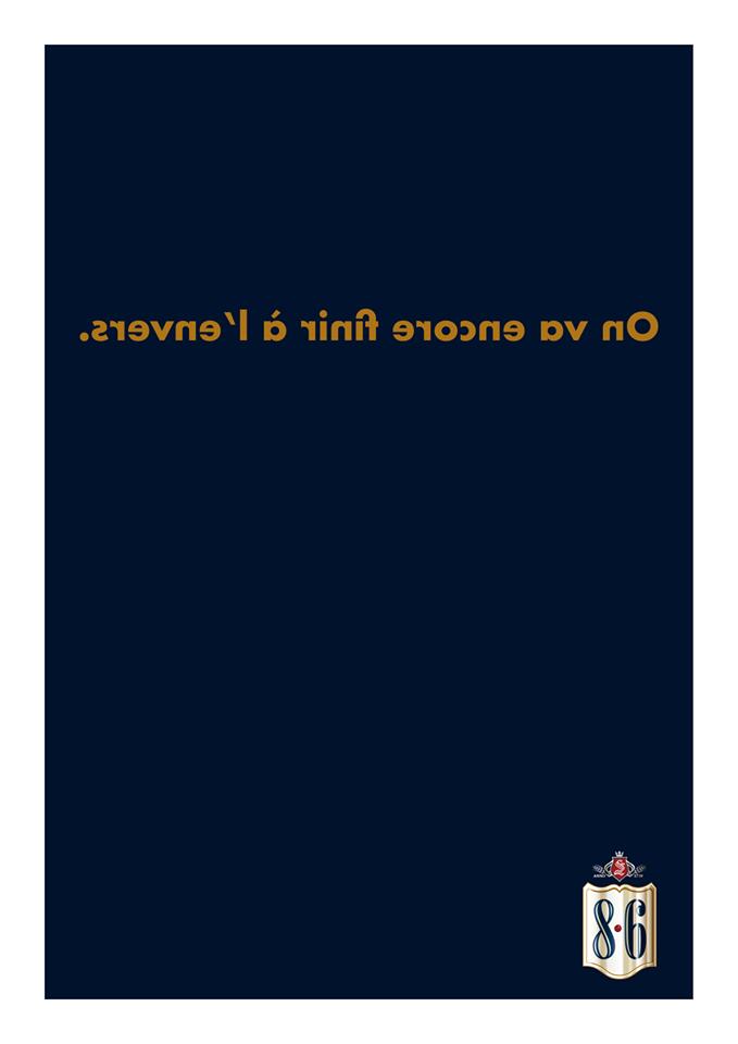Slogans (4)