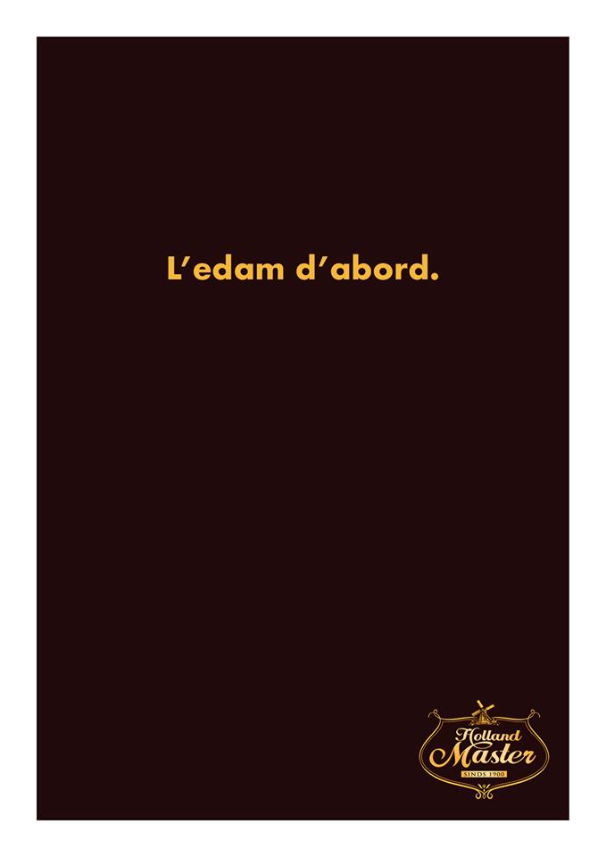 Slogans (6)