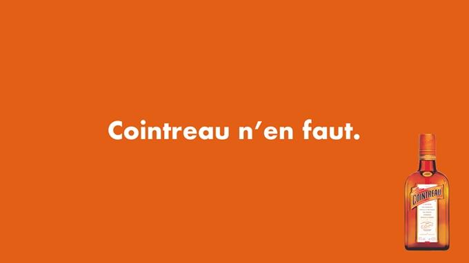 20 slogans de marques détournés par Antoine Louis