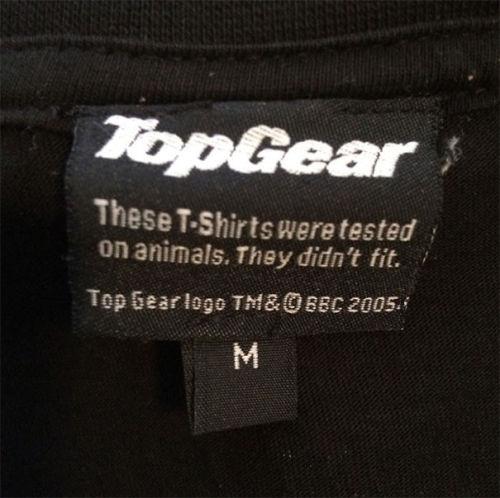 étiquettes (17)