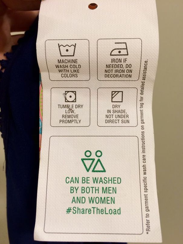 étiquettes (1)