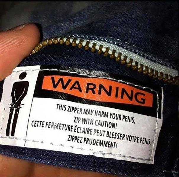 étiquettes (11)