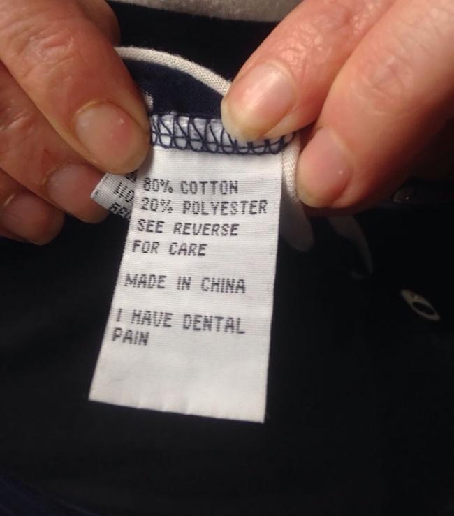 étiquettes (22)