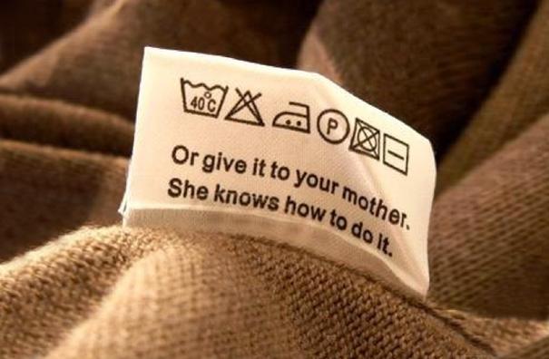 étiquettes (3)