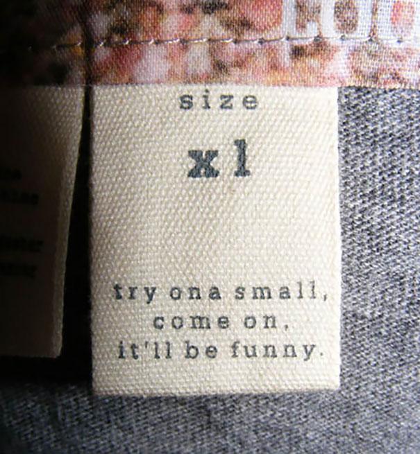 étiquettes (7)