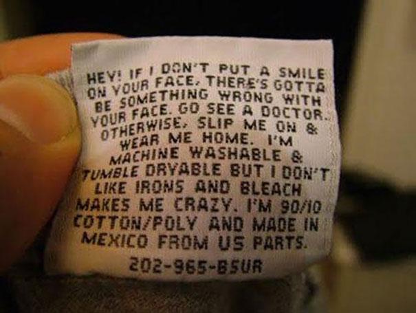 étiquettes (9)