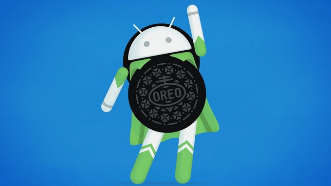 Android (1)