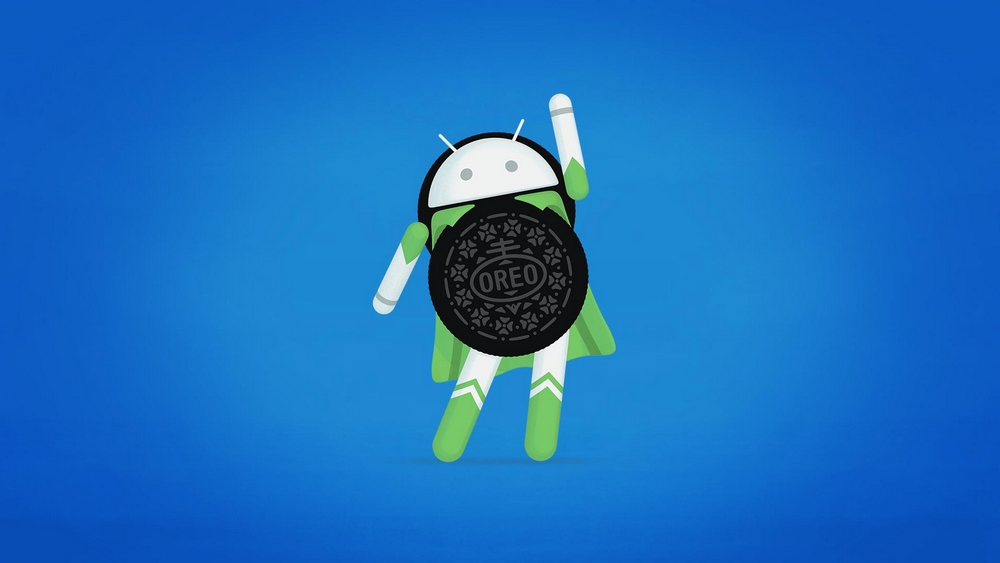 Android (3)