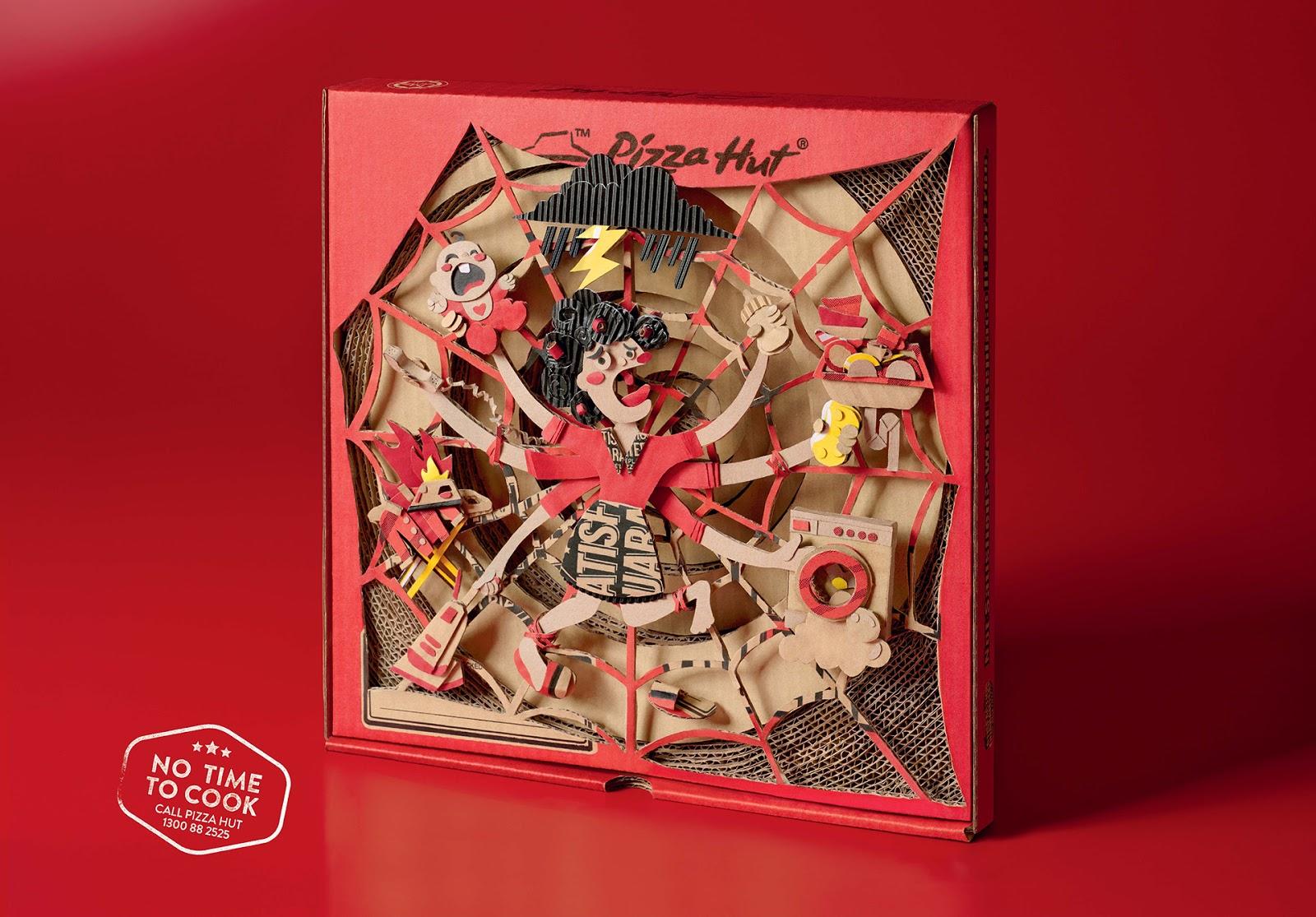 Packaging (11)