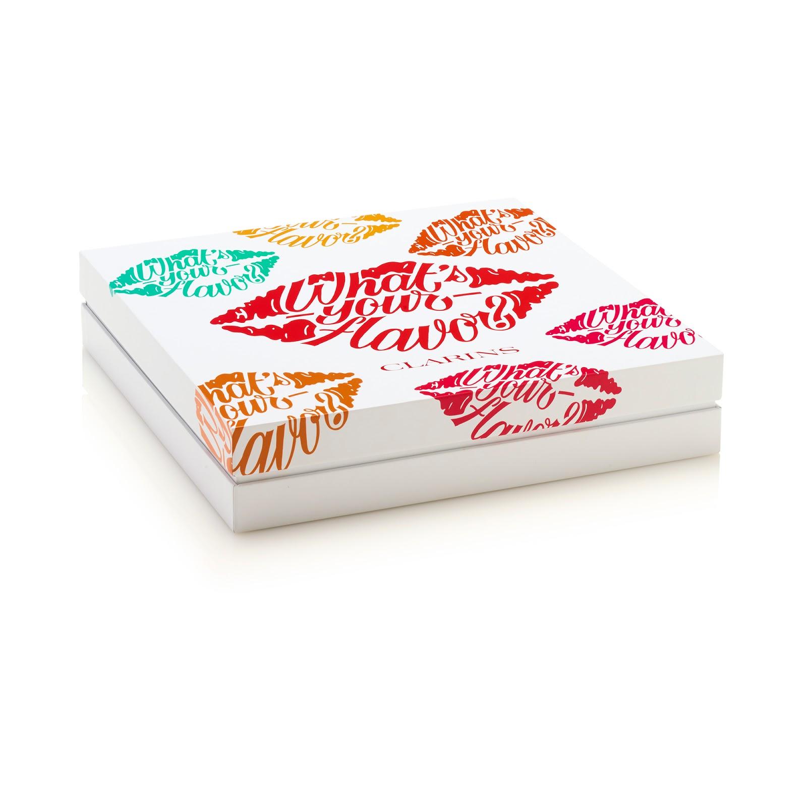 Packaging (2)