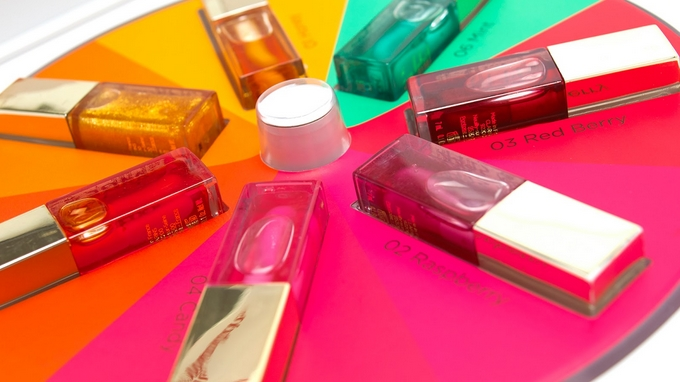 Coup de coeur packaging ! (8)