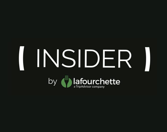 naming insider