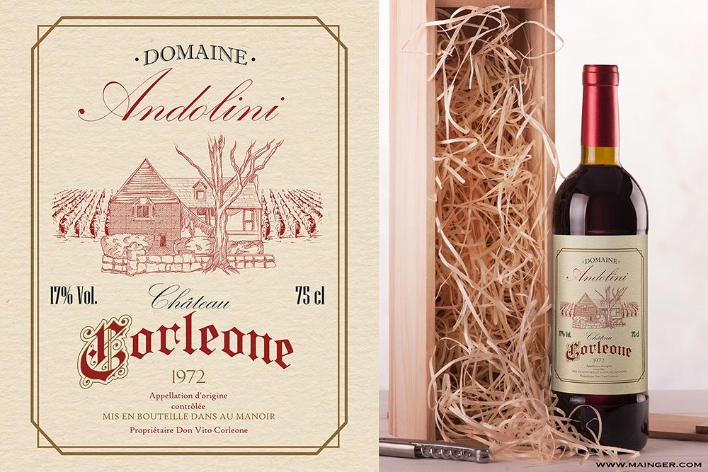 pop culture wine (1)